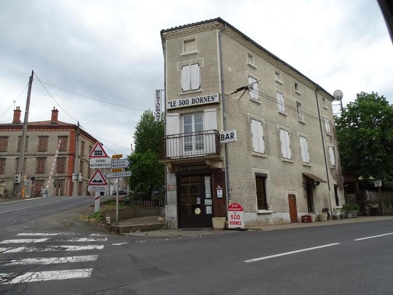 6R6 dans le Cantal Dsc00912