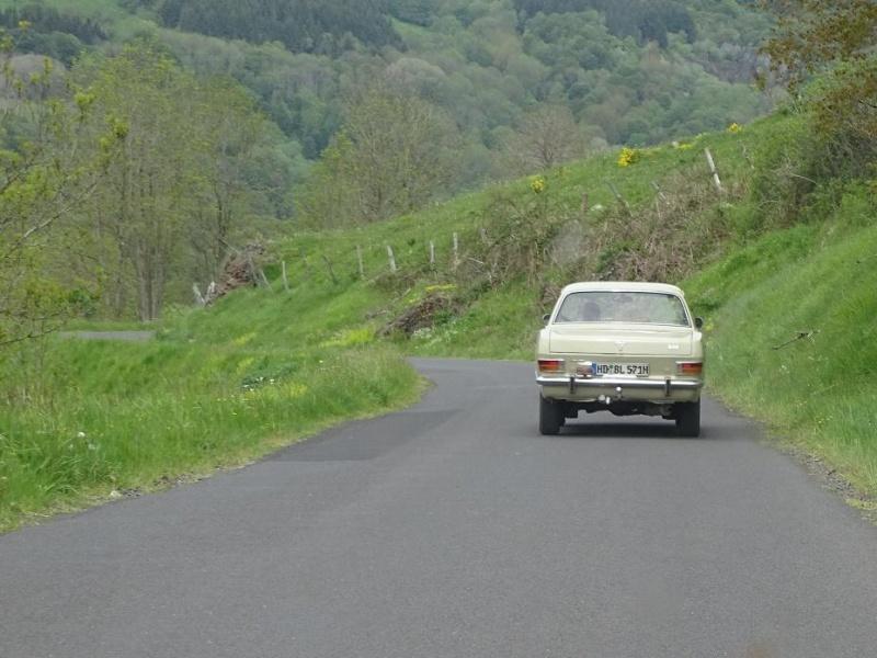 6R6 dans le Cantal Dsc00914