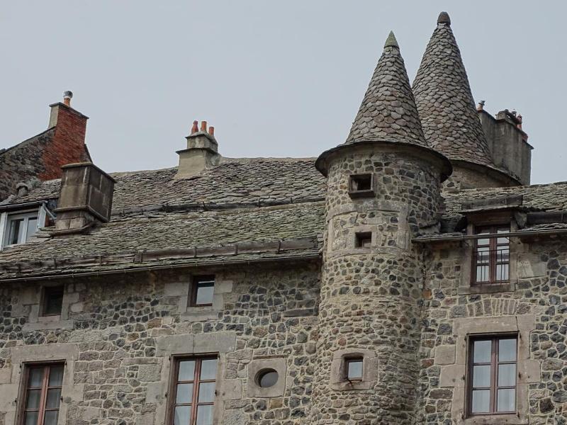 6R6 dans le Cantal Dsc00918
