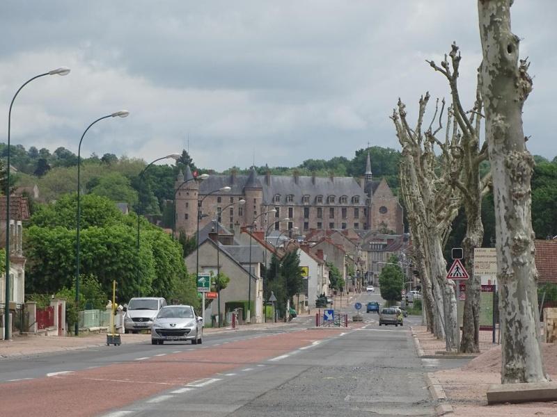 6R6 dans le Cantal Dsc01022