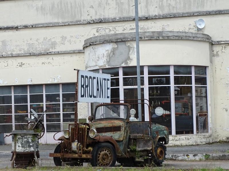 6R6 dans le Cantal Dsc01023