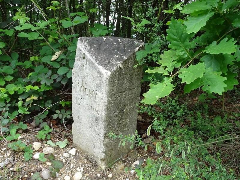 6R6 dans le Cantal Dsc01024