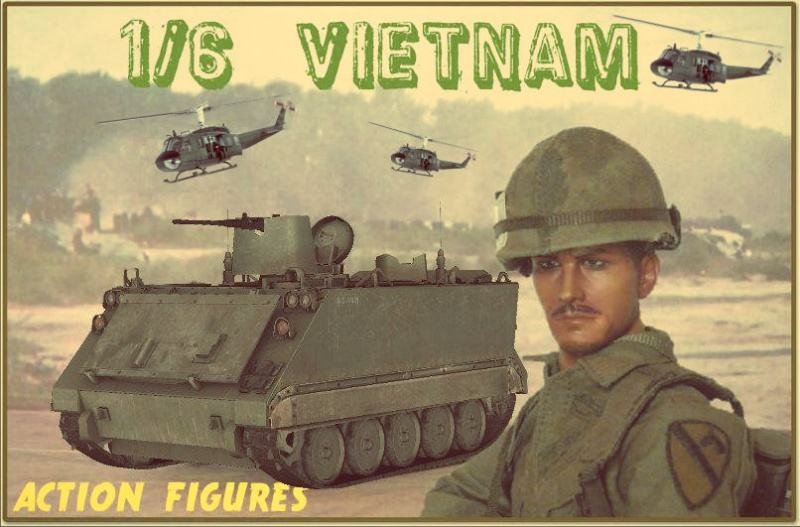 one sixth vietnam