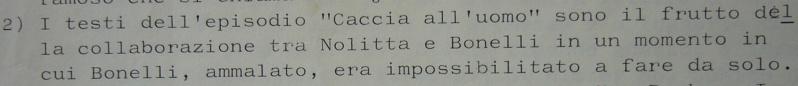 MESCALERO - Pagina 30 P1180013
