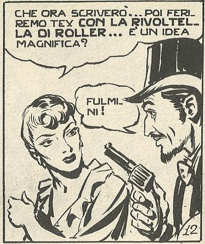 MESCALERO - Pagina 29 Tex3pa10