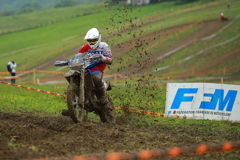 Championnat France 41244510