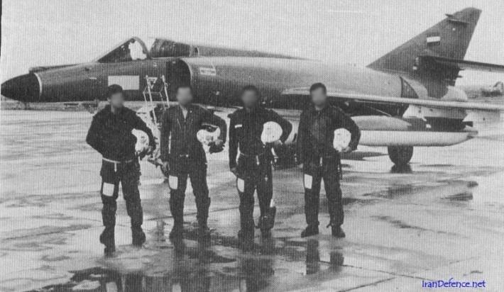 SUE IRAK 1984 Image10