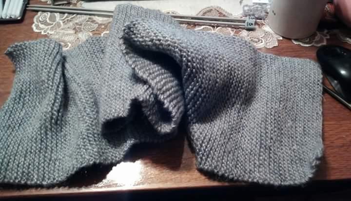 tricot de guiguide Fb_img12