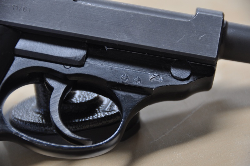 Walther P38 9 mm Dsc_0517