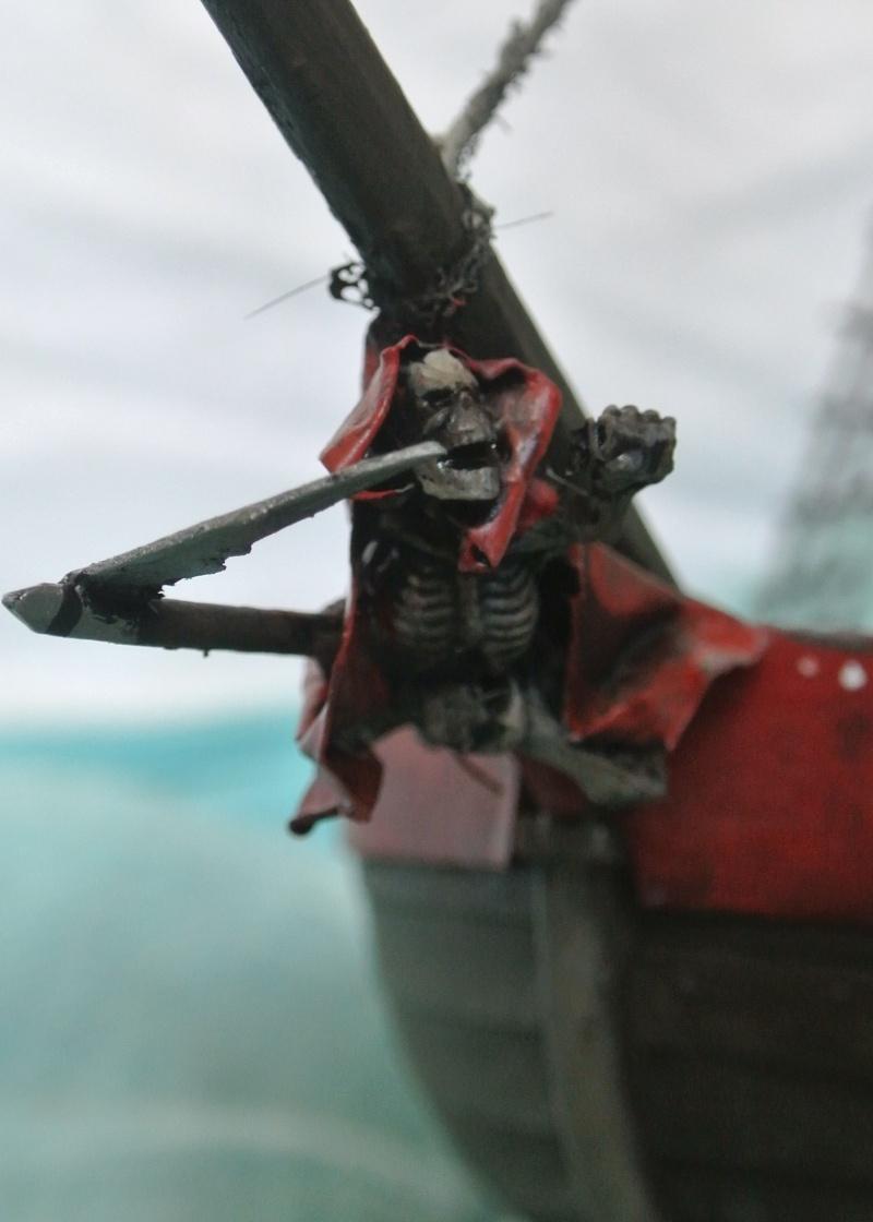 Chantier naval de l'Atlantique... Un Flush à la Mer! Dsc_3619