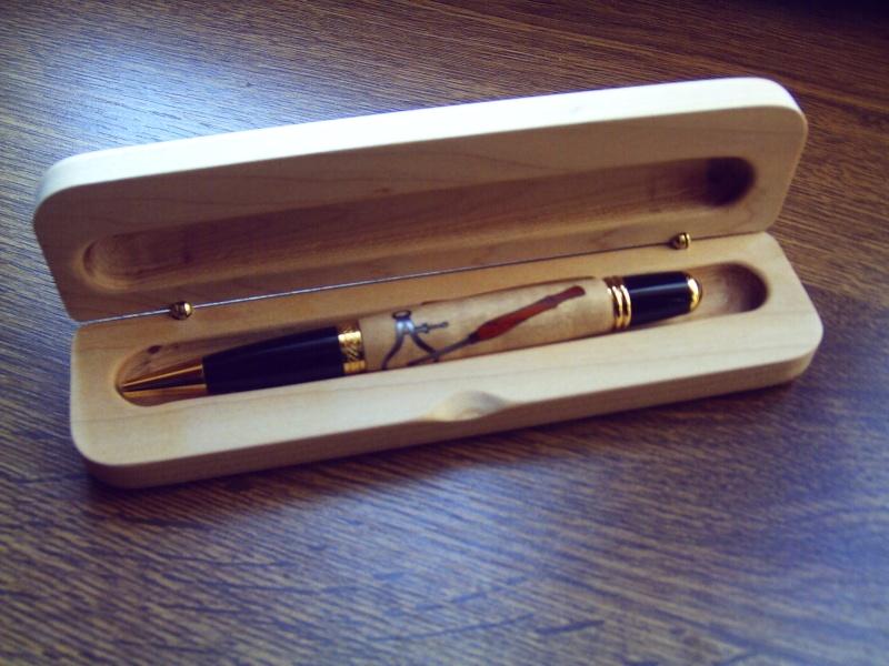 Quelques stylos 10_ecr10