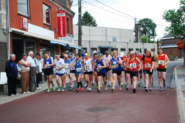 20km de Sirault (Belgique): 03 juillet 2016 Dsc_0010