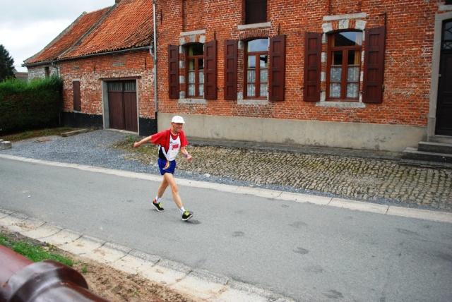 20km de Sirault (Belgique): 03 juillet 2016 Dsc_0110