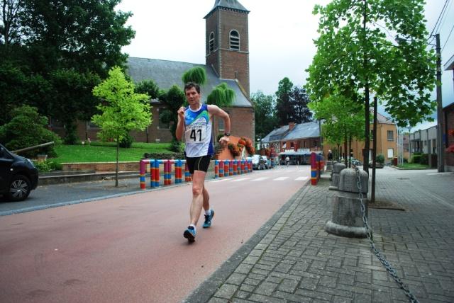 20km de Sirault (Belgique): 03 juillet 2016 Dsc_0210