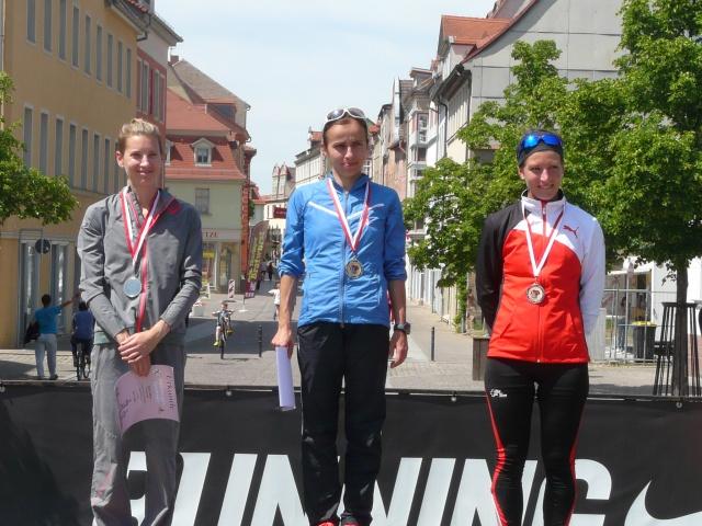 Naumburg: 20km & 50km, 47ème GP et Chpt Alld: 22/5/2016   P2020310