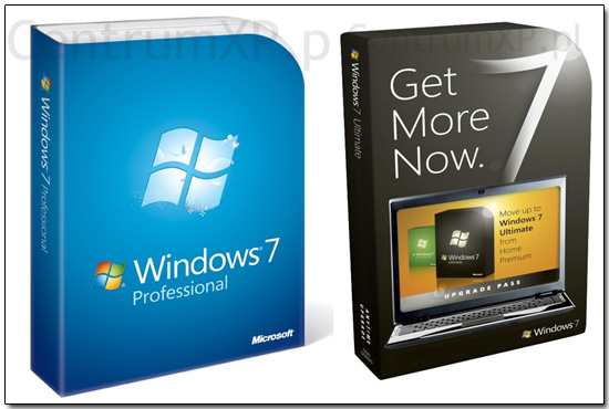 Run Windows 7 free for four months without key! Boxsho10