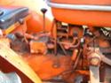 Renault Super 7 Tractor? Lumpin10