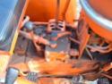 Renault Super 7 Tractor? Lumpin11