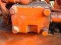 Renault Super 7 Tractor? Lumpin12