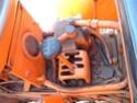 Renault Super 7 Tractor? Lumpin16