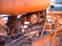 Renault Super 7 Tractor? Lumpin17