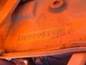 Renault Super 7 Tractor? Renaul11