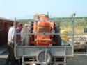 Renault Super 7 Tractor? Upload10
