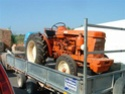 Renault Super 7 Tractor? Upload11