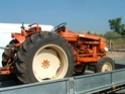 Renault Super 7 Tractor? Upload12