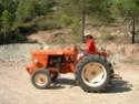 Renault Super 7 Tractor? Upload13