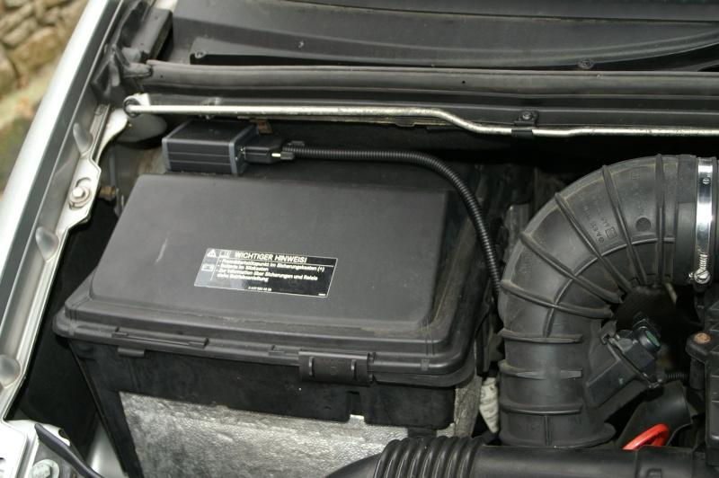 boitier - Boostage moteur ! Pict0049