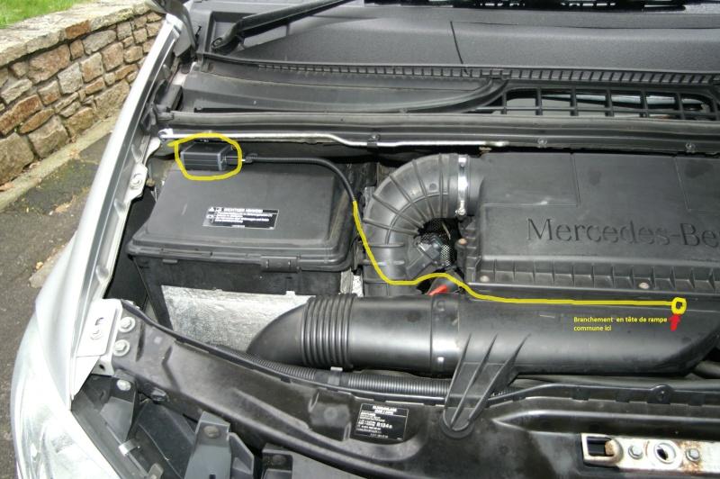 boitier - Boostage moteur ! Pict0051