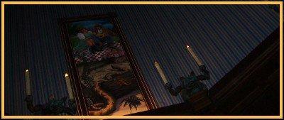 Phantom Manor - Page 6 21532710