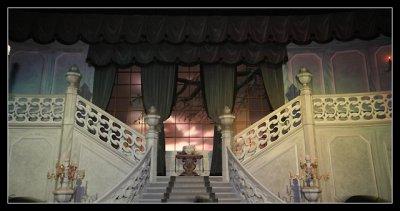 Phantom Manor - Page 6 21534311