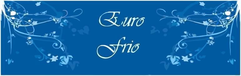 Transportes Euro Frio