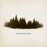 EP (2007) Myownp10