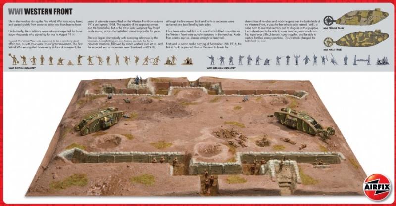 Diorama 14-18 - Page 2 A5006010