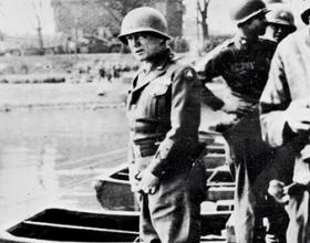 humour militaire Patton10