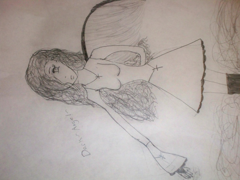 My improved drawing Pictur26