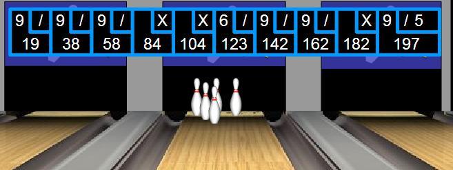 La salle de bowling - Page 3 Score_10