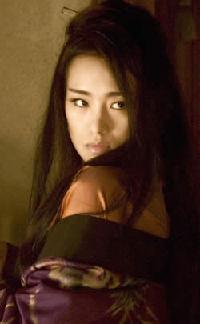 Kitie SHIN