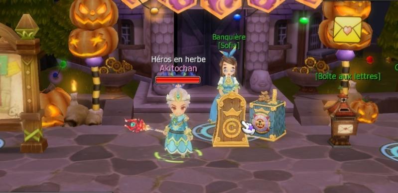 Dragonica halloween Sans_t15
