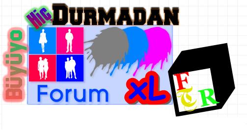 Eglence-Forum