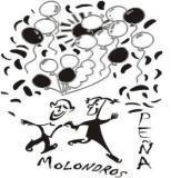 MOLONDROS