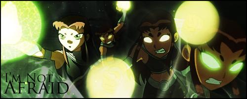 Shadow's art - Page 3 Starfi16