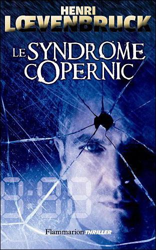 [Loevenbruck, Henri] Le syndrome Copernic Le_syn10