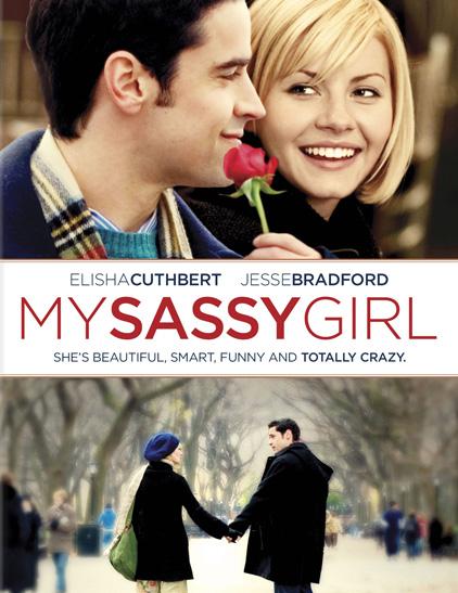 film et serie préférés - Page 4 Mysass10