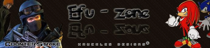 Efu - Zone Banner12