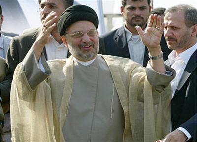 وفاة عبدالعزيز الحكيم 55691011