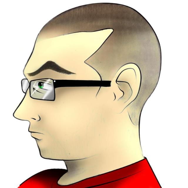 qui voudrait coloriser une tete de profil?? Km11_c10
